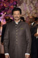 Anil Kapoor at Akash Ambani & Shloka Mehta engagement at Antilia in mumbai on 30th June 2018 (44)_5b38e47b32e8c.JPG