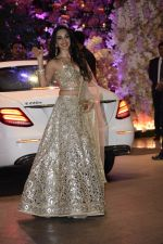 Kiara Advani at Akash Ambani & Shloka Mehta engagement at Antilia in mumbai on 30th June 2018 (75)_5b38e548aa5b3.JPG