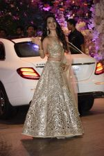 Kiara Advani at Akash Ambani & Shloka Mehta engagement at Antilia in mumbai on 30th June 2018 (76)_5b38e54a845d5.JPG