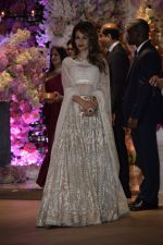 Natasha Poonawalla at Akash Ambani & Shloka Mehta engagement at Antilia in mumbai on 30th June 2018 (71)_5b38e56b0d5c1.JPG