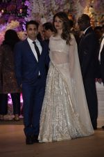 Natasha Poonawalla at Akash Ambani & Shloka Mehta engagement at Antilia in mumbai on 30th June 2018 (72)_5b38e56ca9e47.JPG
