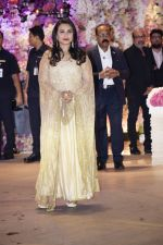 Rani Mukerji at Akash Ambani & Shloka Mehta engagement at Antilia in mumbai on 30th June 2018 (100)_5b38e61509981.jpg