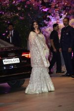 Rhea Kapoor at Akash Ambani & Shloka Mehta engagement at Antilia in mumbai on 30th June 2018 (58)_5b38e635cf01d.JPG