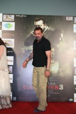Sanjay Dutt at the Trailer launch of film Saheb Biwi aur Gangster 3 in pvr ecx in andheri on 29th June 2018 (2)_5b38d84fcc7bd.JPG