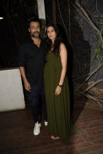Abhishek Kapoor at the Wrapup Party Of Film Kedarnath At B In Juhu on 1st July 2018 (27)_5b39c8d43ab62.JPG