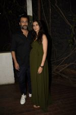 Abhishek Kapoor at the Wrapup Party Of Film Kedarnath At B In Juhu on 1st July 2018 (28)_5b39c8d5b4553.JPG