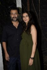 Abhishek Kapoor at the Wrapup Party Of Film Kedarnath At B In Juhu on 1st July 2018 (31)_5b39c8f94bbe2.JPG
