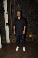 Abhishek Kapoor at the Wrapup Party Of Film Kedarnath At B In Juhu on 1st July 2018 (4)_5b39c8cdf0005.JPG