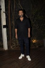 Abhishek Kapoor at the Wrapup Party Of Film Kedarnath At B In Juhu on 1st July 2018 (5)_5b39c8cf68089.JPG