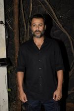 Abhishek Kapoor at the Wrapup Party Of Film Kedarnath At B In Juhu on 1st July 2018 (6)_5b39c8d0e6edc.JPG