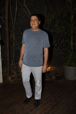 Ronnie Screwvala at the Wrapup Party Of Film Kedarnath At B In Juhu on 1st July 2018 (7)_5b39c914a98a5.JPG