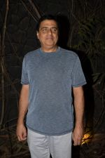 Ronnie Screwvala at the Wrapup Party Of Film Kedarnath At B In Juhu on 1st July 2018 (9)_5b39c917d64a2.JPG