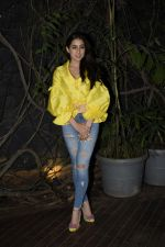 Sara Ali Khan at the Wrapup Party Of Film Kedarnath At B In Juhu on 1st July 2018 (2)_5b39c9480ce06.JPG