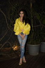 Sara Ali Khan at the Wrapup Party Of Film Kedarnath At B In Juhu on 1st July 2018 (4)_5b39c94ac705f.JPG