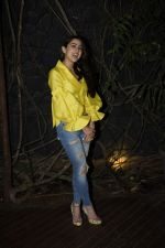 Sara Ali Khan at the Wrapup Party Of Film Kedarnath At B In Juhu on 1st July 2018 (89)_5b39c950ce6cb.JPG