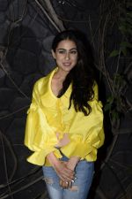 Sara Ali Khan at the Wrapup Party Of Film Kedarnath At B In Juhu on 1st July 2018 (93)_5b39c956d624e.JPG