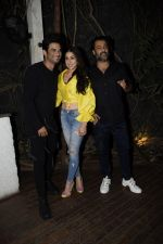 Sara Ali Khan, Sushant Singh Rajput, Abhishek Kapoor at the Wrapup Party Of Film Kedarnath At B In Juhu on 1st July 2018 (102)_5b39c8de6b30b.JPG