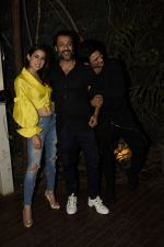 Sara Ali Khan, Sushant Singh Rajput, Abhishek Kapoor at the Wrapup Party Of Film Kedarnath At B In Juhu on 1st July 2018 (112)_5b39c9b72c3bd.JPG