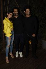 Sara Ali Khan, Sushant Singh Rajput, Abhishek Kapoor at the Wrapup Party Of Film Kedarnath At B In Juhu on 1st July 2018 (115)_5b39c9b8b21b7.JPG