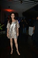 Dia Mirza at the Success party of film Sanju at B in juhu on 3rd July 2018 (38)_5b3b43e43e41c.jpg