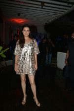 Dia Mirza at the Success party of film Sanju at B in juhu on 3rd July 2018 (40)_5b3b43e6d0c34.jpg