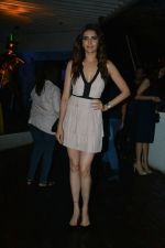 Karishma Tanna at the Success party of film Sanju at B in juhu on 3rd July 2018 (29)_5b3b43e9e12d3.jpg