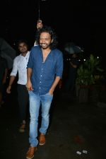 at the Success party of film Sanju at B in juhu on 3rd July 2018 (5)_5b3b43cb0816d.JPG