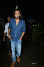 at the Success party of film Sanju at B in juhu on 3rd July 2018 (6)_5b3b43cd2d1c0.JPG