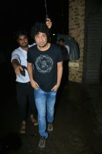 at the Success party of film Sanju at B in juhu on 3rd July 2018