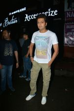 Riteish Deshmukh spotted at Bastian restaurant in bandra on 3rd July 2018 (2)_5b3c7023d9d5f.JPG