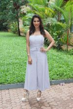 Sophie Chaudhary at the Launch of Springfit 2018 Mattress Collection on 4th July 2018 (11)_5b3cd5ac81875.JPG