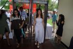 Sophie Chaudhary at the Launch of Springfit 2018 Mattress Collection on 4th July 2018 (12)_5b3cd5ae1bd54.JPG