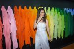 Sophie Chaudhary at the Launch of Springfit 2018 Mattress Collection on 4th July 2018 (15)_5b3cd5b292f24.JPG