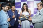 Sophie Chaudhary at the Launch of Springfit 2018 Mattress Collection on 4th July 2018 (19)_5b3cd5b73a18b.JPG