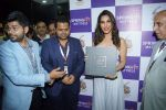 Sophie Chaudhary at the Launch of Springfit 2018 Mattress Collection on 4th July 2018 (22)_5b3cd5be314b0.JPG