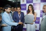 Sophie Chaudhary at the Launch of Springfit 2018 Mattress Collection on 4th July 2018 (23)_5b3cd5bfd6b52.JPG