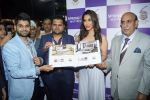 Sophie Chaudhary at the Launch of Springfit 2018 Mattress Collection on 4th July 2018 (24)_5b3cd5c144b53.JPG