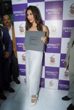 Sophie Chaudhary at the Launch of Springfit 2018 Mattress Collection on 4th July 2018 (25)_5b3cd5c2a3c50.JPG