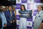 Sophie Chaudhary at the Launch of Springfit 2018 Mattress Collection on 4th July 2018 (27)_5b3cd5c596c93.JPG