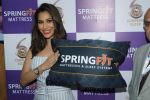 Sophie Chaudhary at the Launch of Springfit 2018 Mattress Collection on 4th July 2018 (28)_5b3cd5c753849.JPG