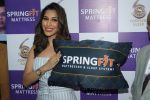 Sophie Chaudhary at the Launch of Springfit 2018 Mattress Collection on 4th July 2018 (29)_5b3cd5c8c3d8d.JPG