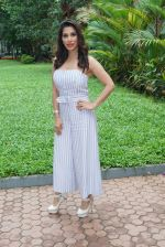 Sophie Chaudhary at the Launch of Springfit 2018 Mattress Collection on 4th July 2018 (3)_5b3cd59def3cd.JPG