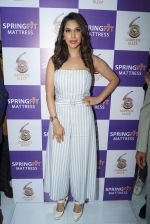 Sophie Chaudhary at the Launch of Springfit 2018 Mattress Collection on 4th July 2018 (30)_5b3cd5ca3ed7c.JPG