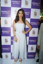 Sophie Chaudhary at the Launch of Springfit 2018 Mattress Collection on 4th July 2018 (31)_5b3cd5cd622fc.JPG