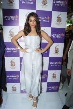 Sophie Chaudhary at the Launch of Springfit 2018 Mattress Collection on 4th July 2018 (32)_5b3cd5cf51036.JPG
