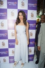 Sophie Chaudhary at the Launch of Springfit 2018 Mattress Collection on 4th July 2018 (33)_5b3cd5d11e0e3.JPG