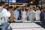 Sophie Chaudhary at the Launch of Springfit 2018 Mattress Collection on 4th July 2018 (34)_5b3cd5d6e7617.JPG