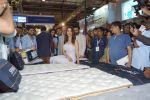 Sophie Chaudhary at the Launch of Springfit 2018 Mattress Collection on 4th July 2018 (36)_5b3cd5e10ffb8.JPG