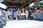 Sophie Chaudhary at the Launch of Springfit 2018 Mattress Collection on 4th July 2018 (38)_5b3cd5e4097d4.JPG