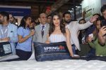 Sophie Chaudhary at the Launch of Springfit 2018 Mattress Collection on 4th July 2018 (39)_5b3cd5e567b23.JPG